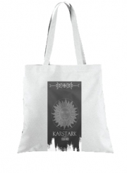 Tote Bag - Sac Flag House Karstark