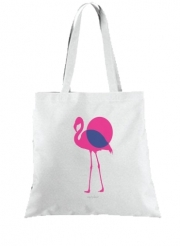 Tote Bag - Sac FlamingoPOP
