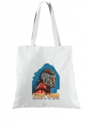 Tote Bag Guardians of the Galaxy: Star-Lord