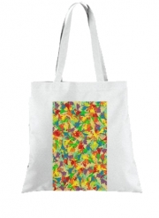 Tote Bag - Sac Gummy Eiffel