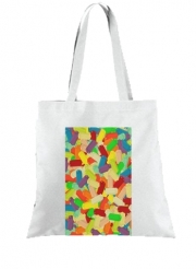 Tote Bag - Sac Gummy London Phone