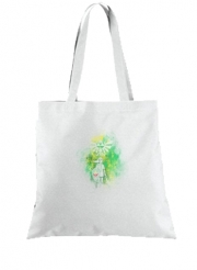Tote Bag  Sac Hyrule Art