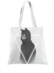 Tote Bag - Sac It's me inside me