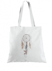Tote Bag  Sac Key To Dreams