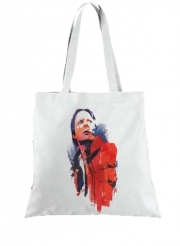 Tote Bag  Sac Marty Mcfly