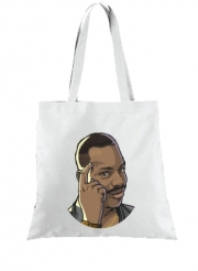 Tote Bag Meme Collection Eddie Think