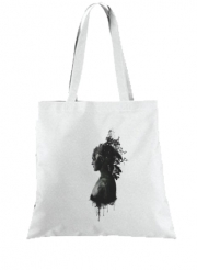 Tote Bag  Sac Mother Earth