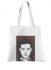 Tote Bag Mr.Robot