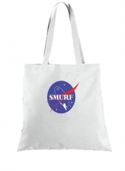 Tote Bag  Sac Nasa