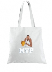 Tote Bag - Sac NBA Legends: Kevin Durant