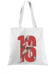 Tote Bag Comeback Kid Montana