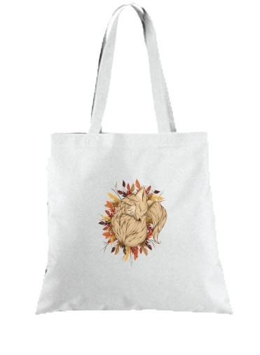 Tote Bag - Sac Night Fall
