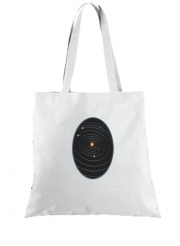 Tote Bag - Sac Our Solar System