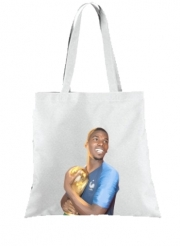 Tote Bag Paul France FiersdetreBleus
