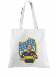 Tote Bag Pipa Boca Benedetto Juniors