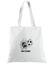 Tote Bag - Sac Saint Etienne Maillot Football