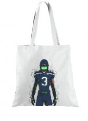 Tote Bag SB L Seattle