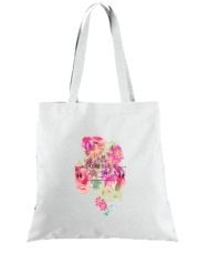 Tote Bag  Sac SUMMER LOVE