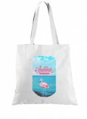 Tote Bag - Sac Summer