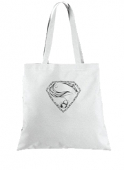 Tote Bag - Sac Super Feather