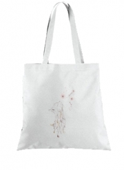 Tote Bag - Sac The little Kitty