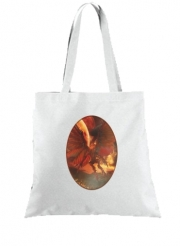 Tote Bag - Sac The Power Of Aliens