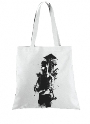 Tote Bag - Sac Once I was a governor