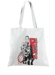 Tote Bag TWD Negan and Lucille