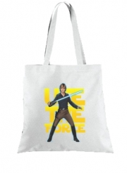 Tote Bag Use the force