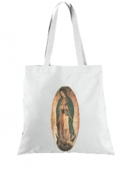 Tote Bag - Sac Virgen Guadalupe