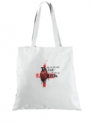 Tote Bag  Sac When The Rich Wages War