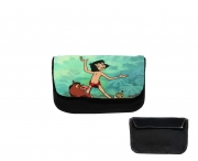 Pencil case Disney Hangover Mowgli Timon and Pumbaa