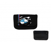 Trousse Fan Driver Bmw GriffeSport