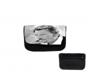 Trousse johnny hallyday Smoke Cigare Hommage