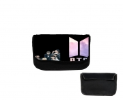 Trousse K-pop BTS Bangtan Boys