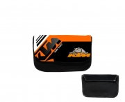 Trousse KTM Racing Orange And Black