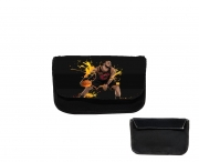 Pencil case The King James