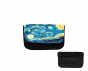 Pencil case The Starry Night