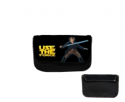 Pencil case Use the force