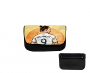 Pencil case zLAtan Los Angeles
