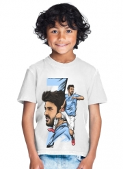T-Shirt Boy Guaje MaraVilla New York City
