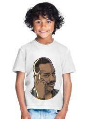 T-Shirt Boy Meme Collection Eddie Think