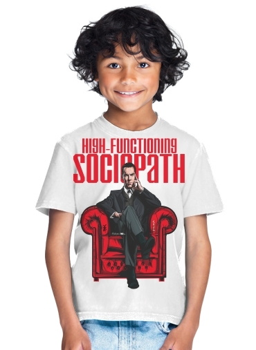 t shirt boy sociopath white kids