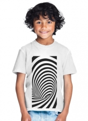 T-Shirt Boy Waves 3