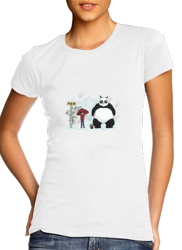 T-Shirts My Neighbor Ranma