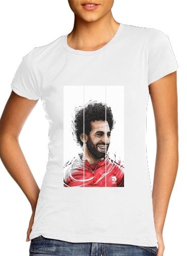 T-Shirts Salah Pharaon