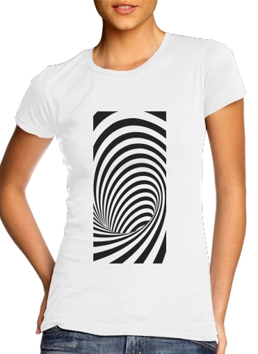 T-Shirts Waves 3