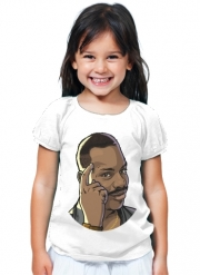T-Shirt Girl Meme Collection Eddie Think