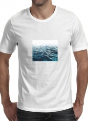 T-Shirt Manche courte cold rond Winds of the Sea