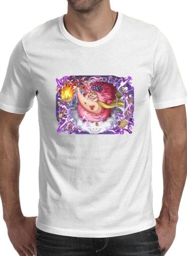 T-Shirts big mom